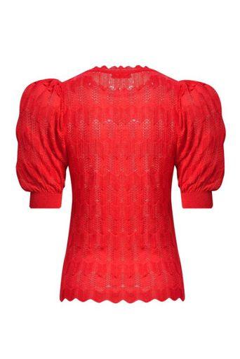 blusa-trico-josefina-vermelha-2