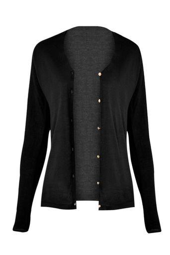 maxi-cardigan-tricot-marisol-preto--2-