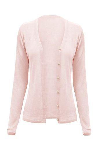 maxi-cardigan-tricot-marisol-rosa--2-