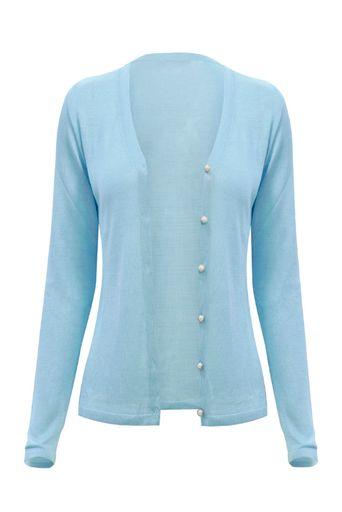 maxi-cardigan-tricot-marisol-azul