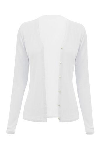 maxi-cardigan-tricot-marisol-off-white