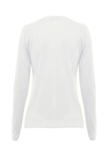 maxi-cardigan-tricot-marisol-off-white-2