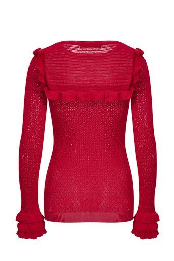 blusa-tricot-pepita-vermelha-2