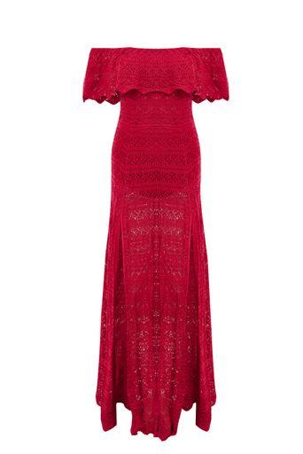 vestido-tricot-lindalva-vermelho