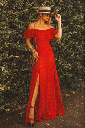 vestido-tricot-lindalva-vermelho-look-thassia-naves