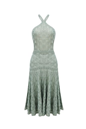 vestido-tricot-marybel-verde