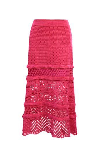 saia-tricot-flor-pink