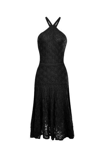 vestido-tricot-marybel-preto
