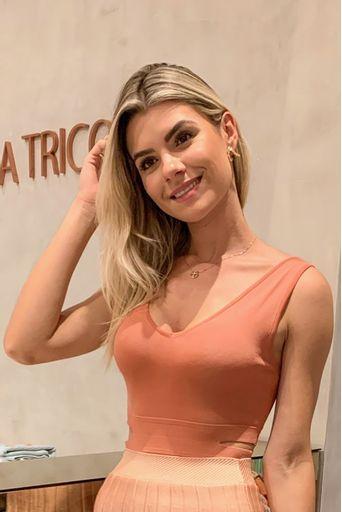 Micaela-Bertoletto---Body-Tricot-Melissa-Pessego
