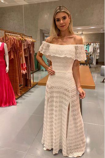 Micaela-Bertoletto---Vestido-Tricot-Lindalva-Off-White