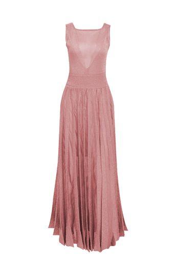 vestido-tricot-pilar-rose-
