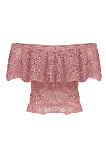 bata-tricot-anita-rose-1-gabi