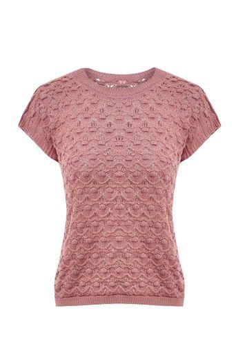 blusa-tricot-mirela-rose-gabi
