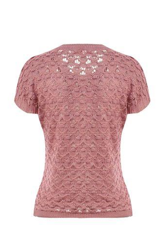 blusa-tricot-mirela-rose-2-gabi