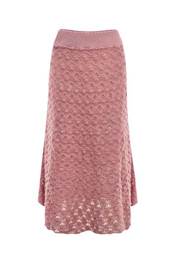 saia-tricot-mirela-rose-gabi