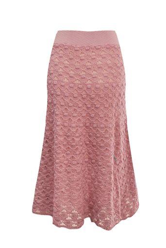 saia-tricot-mirela-rose-2-gabi