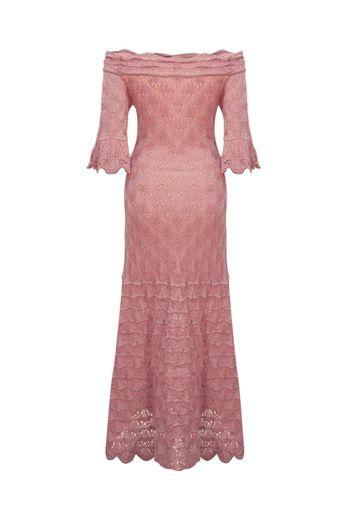 vestido-tricot-dulcineia-rose-2-gabi
