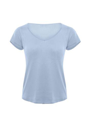 t-shirt-basica-azul