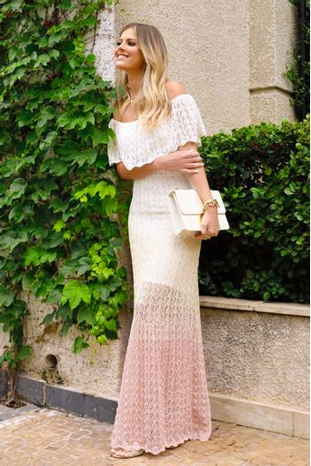 vestido-carmen-ombro-a-ombro-degrade-off-white-look-lala-rudge
