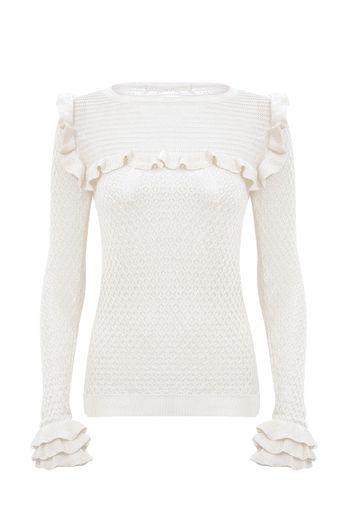 blusa-tricot-pepita-off-white