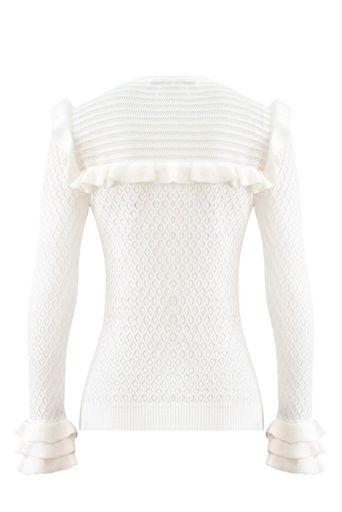 blusa-tricot-pepita-off-white-2