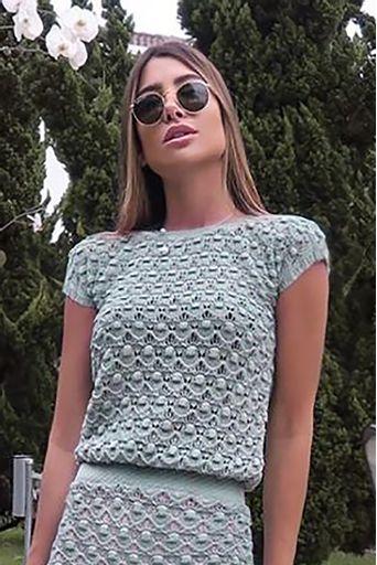 blusa-tricot-mirela-verde-candy-chris-bittar
