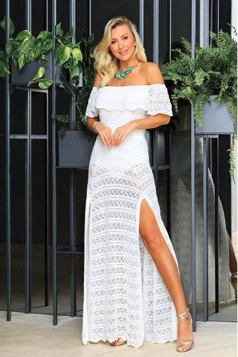 vestido-tricot-lindalva-off-white-look-ana-paula-siebert