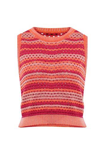 cropped-tricot--lupita-rosa