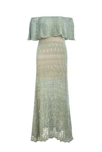 vestido-tricot-laura-verde-menta