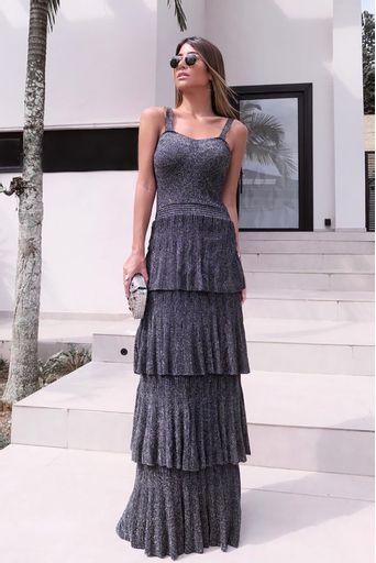 vestido-tricot-nora-preto-look-chris-bittar