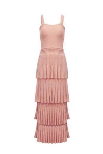 vestido-tricot-nora-rose