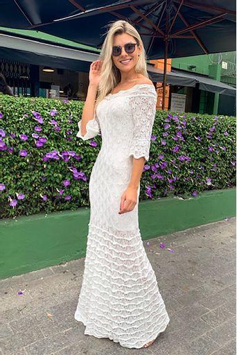 vestido-tricot-dulcineia-branco