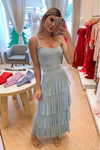 vestido-tricot-nora-azul