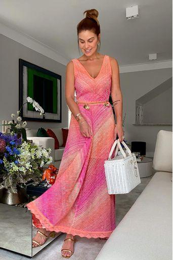 vestido-tricot-eldora-rosa-look--bruna-real