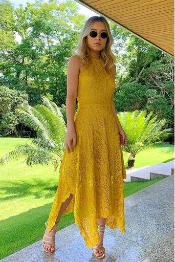 vestido-tricot-carmelita-amarelo-look-maria-braz