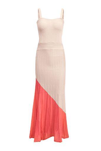 vestido-tricot-eva-nude