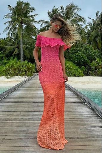 vestido-tricot-carmen-degrade-rosa-rouge-look-maria-flores