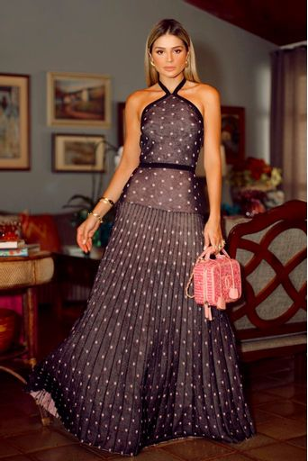 vestido-tricot-mercedes-look-thassia-naves