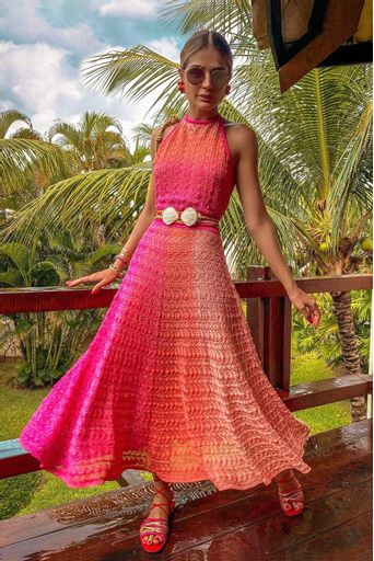 vestido-tricot-guadalupe-pink-thassia-naves