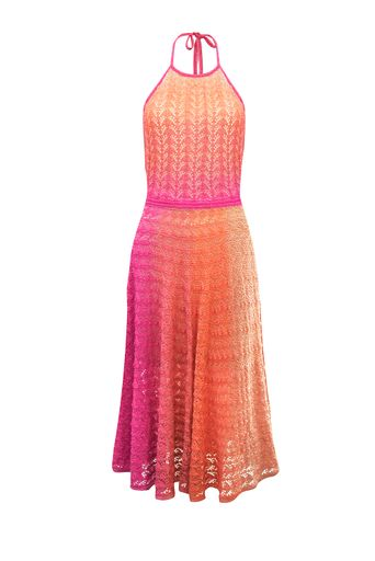 vestido-tricot-guadalupe-pink
