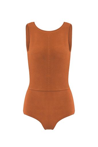 body-tricot-angelina-caramelo-1
