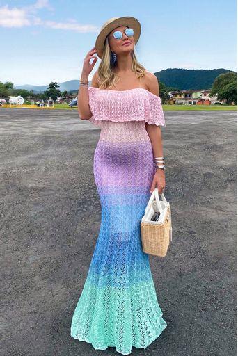 vestido-tricot-carmen-degrade-rosa-ana-paula-siebert