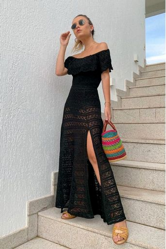 vestido-tricot-lindalva-preto-look-maria-braz