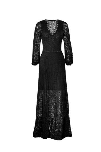 vestido-tricot-sophia-preto