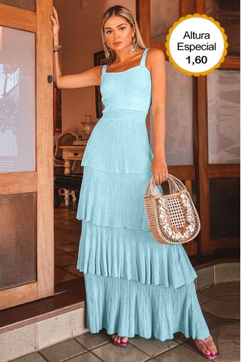 thassia-naves-vestido-nora-azul