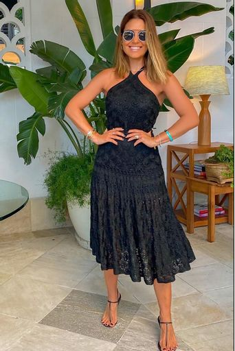 Bruna-Cardoso---Vestido-Tricot-Marybel-Preto-1