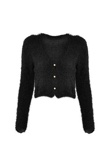casaquinho-tricot-charlotte-preto