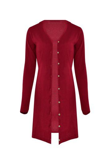maxi-cardigan-tricot-nina-vermelho-1