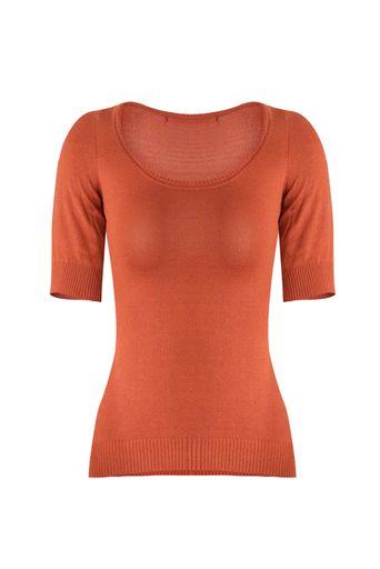 blusa-tricot-mia-teracota