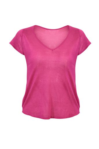 t-shirt-sol-basica-pink